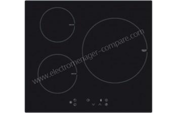FRANKE TI3B6500 - A partir de : 321.90 € chez Tendance Electro