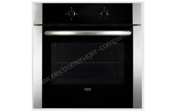 frionor electromenager congelateur tiroir. Black Bedroom Furniture Sets. Home Design Ideas
