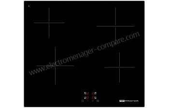 FRIONOR PVS584 - A partir de : 290.19 € chez Espinosa chez Cdiscount