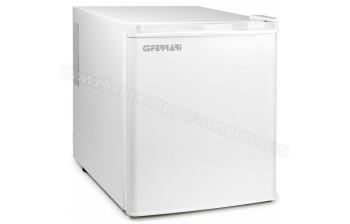 G3FERRARI Rinfresco 42 blanc - A partir de : 158.42 € chez Amazon