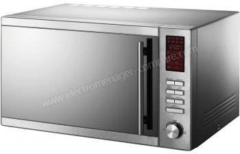 GLEM GMF255IX - A partir de : 149.00 € chez Abribat Electromenager