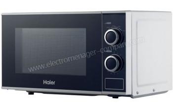 HAIER HGN-2070M - A partir de : 49.90 € chez Abribat Electromenager