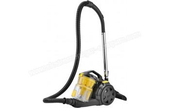 HARPER Force 1 jaune - A partir de : 49.00 € chez RueDuCommerce