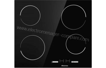 HISENSE E6431C - A partir de : 229.99 € chez Conforama