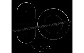 HISENSE I6337C - A partir de : 244.23 € chez Zoomici chez Darty