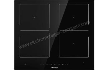 HISENSE I6456C - A partir de : 396.90 € chez Amazon