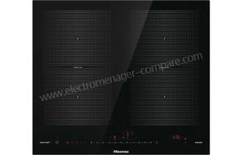 HISENSE I6456CB - A partir de : 455.99 € chez Amazon