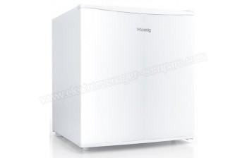 H KOENIG FGX480
