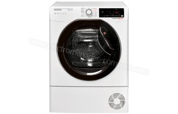 HOOVER DXWHY10A1TKEX-47