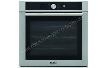 HOTPOINT FI4 485 P IX - A partir de : 398.93 € chez ELECTRO DEPOT