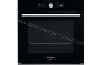 HOTPOINT FI4 854 P BL HA - A partir de : 499.99 € chez BUT