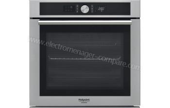 HOTPOINT FI4 854 P IX HA - A partir de : 475.00 € chez Abribat Electromenager