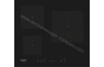 hotpoint kia 630 m c kia630mc fiche technique prix et avis consommateurs. Black Bedroom Furniture Sets. Home Design Ideas