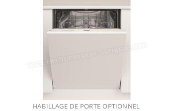 INDESIT DIE 2B19 - A partir de : 335.00 € chez Abribat Electromenager