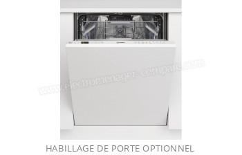 INDESIT DIO 3C24 AC E - A partir de : 399.00 € chez Abribat Electromenager
