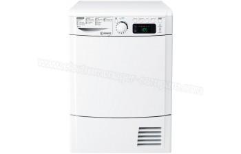 INDESIT EDCE H G45 B (FR) - A partir de : 339.00 € chez Electro Direct chez FNAC