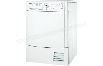 INDESIT EDPA 945 A1 ECO (EU)