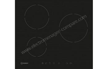 INDESIT IVIA 630 XS C - A partir de : 262.26 € chez LBDNet chez Rakuten