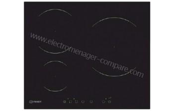 INDESIT VIA630LC - A partir de : 280.41 € chez VPCBoost chez Rakuten
