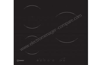 INDESIT VIA630SC - A partir de : 270.99 € chez La Boutique du Net chez FNAC