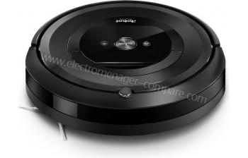 IROBOT Roomba e6 e6192