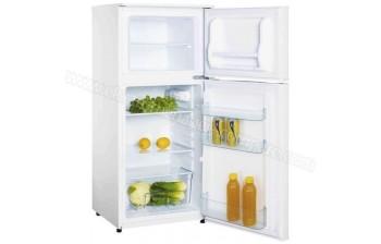Refrigerateur jeken avis