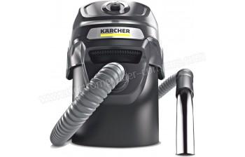 KARCHER AD2 - A partir de : 103.99 € chez Boulanger
