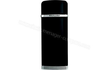 KITCHENAID KCFMB60150R - A partir de : 1484.90 € chez Tendance Electro
