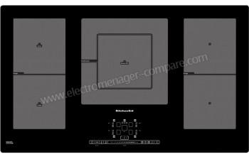 KITCHENAID KHIP5 90510 - A partir de : 839.00 € chez ElectroBest chez Rakuten
