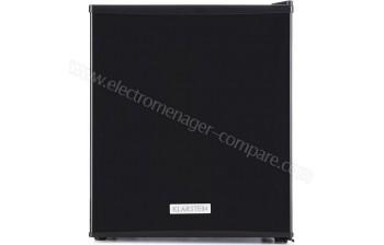 KLARSTEIN HEA-MKS-50 Noir - A partir de : 219.99 € chez e-star chez Rakuten
