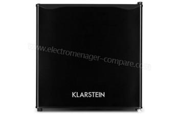 KLARSTEIN KS50-A