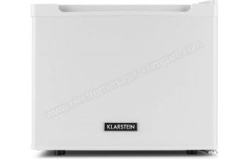 KLARSTEIN Manhattan Mini Blanc - A partir de : 169.99 € chez Electronic-Star-FR chez Amazon