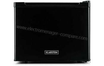 KLARSTEIN Manhattan Mini Noir - A partir de : 147.97 € chez e-star chez Rakuten
