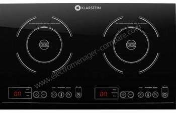 KLARSTEIN VariCook XL - A partir de : 129.99 € chez Electronic-Star-FR chez Amazon