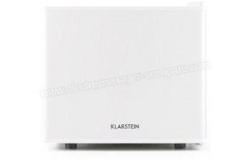 KLARSTEIN Minibar Cachette Blanc