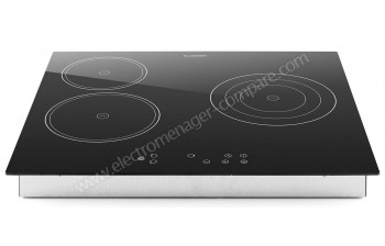 KLARSTEIN Virtuosa 5300W - A partir de : 179.99 € chez Electronic-Star-FR chez Amazon
