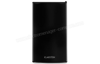 KLARSTEIN Alleinversorger Noir - A partir de : 178.19 € chez e-star chez Rakuten