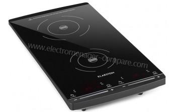 KLARSTEIN Varicook Slim 2900 - A partir de : 99.99 € chez Electronic Star chez FNAC