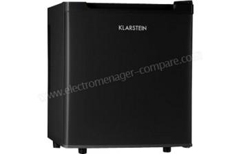 KLARSTEIN Silent Cool Noir - A partir de : 168.29 € chez e-star chez Rakuten