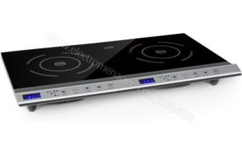 KLARSTEIN Cucinata - A partir de : 113.84 € chez e-star chez Rakuten
