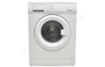 Lazer 180403 fiche technique prix et avis consommateurs - Avis consommateur lave linge ...