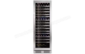 LE CHAI LT1430 - A partir de : 3299.00 € chez Abribat Electromenager