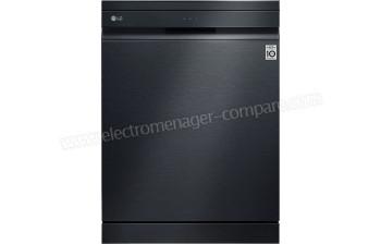 LG DF425HMS - A partir de : 849.00 € chez Abribat Electromenager