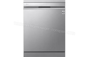 LG DF425HSS - A partir de : 706.00 € chez Abribat Electromenager