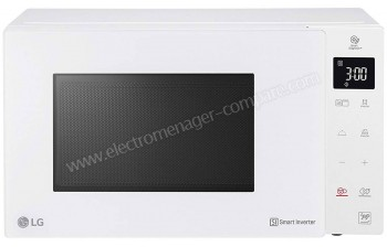 LG MH6336GIH Import EU - A partir de : 133.98 € chez Amazon