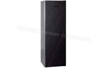 liebherr kbs 3864 kbs3864 fiche technique prix et avis consommateurs. Black Bedroom Furniture Sets. Home Design Ideas