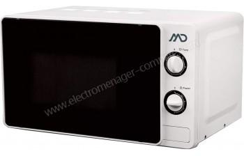 MD HOMELECTRO MMO-7705 - A partir de : 61.02 € chez Nouveaux Marchands chez Cdiscount