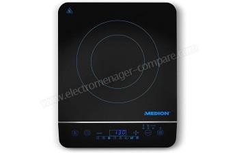 MEDION MD 17595 - A partir de : 44.96 € chez Amazon