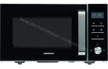 MEDION MD 18042 Gris