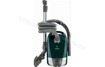MIELE Compact C2 Excellence EcoLine Petrol - A partir de : 219.85 € chez La Redoute